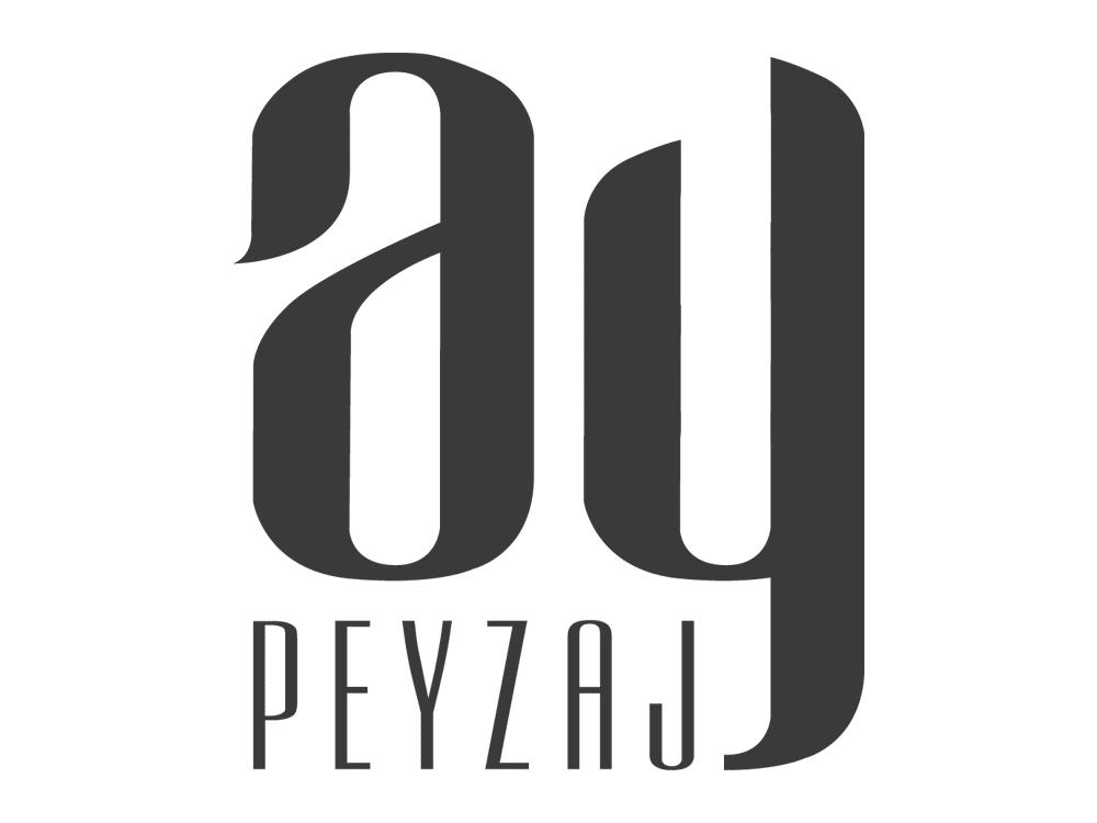 Ay Peyzaj