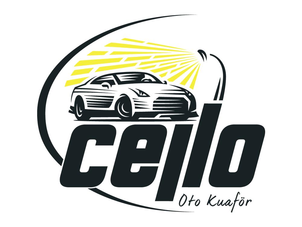 Cello Oto Kuaför