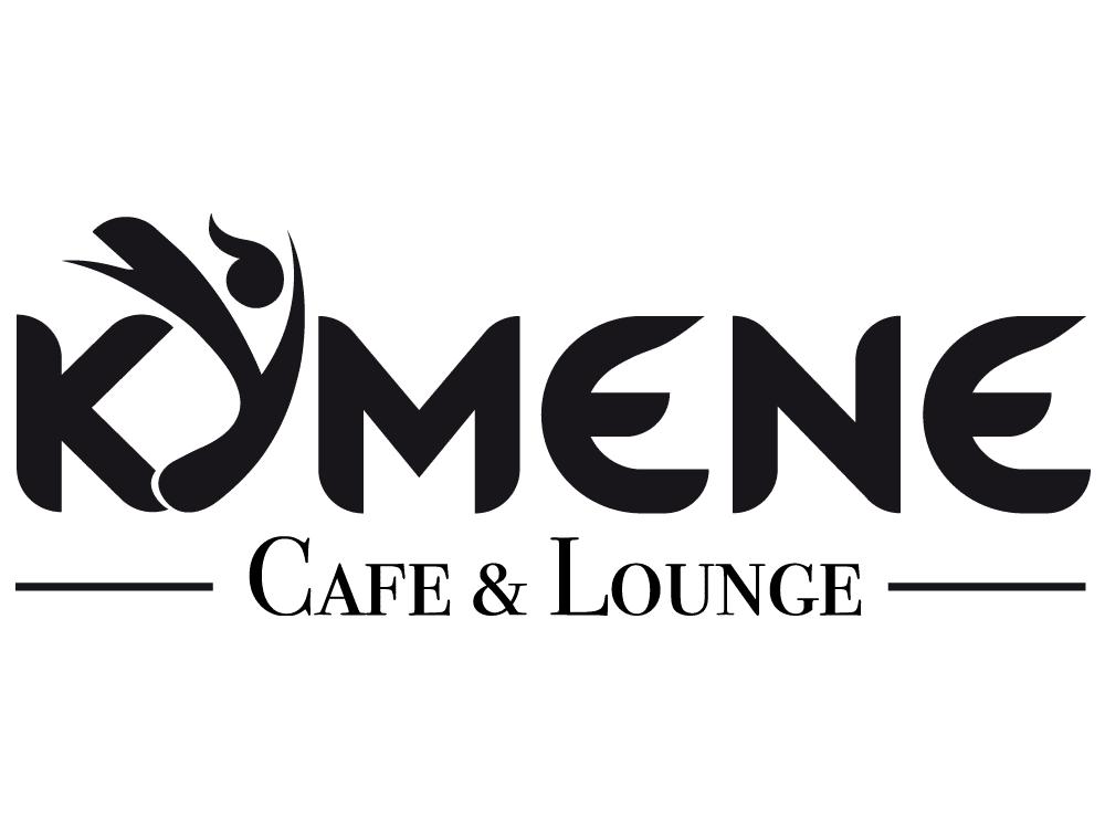 Kymene Cafe