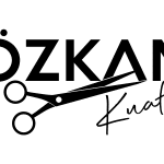 Özkan Kuaför